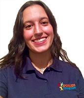 Adriana Quintela