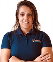 Marlene Laundos